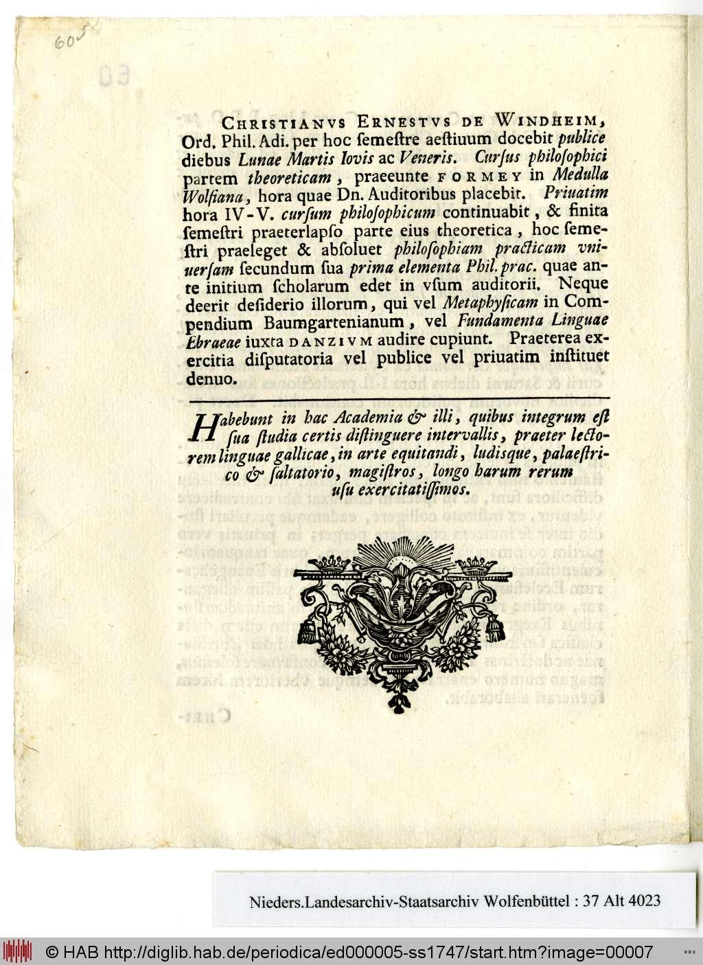 http://diglib.hab.de/periodica/ed000005-ss1747/00007.jpg