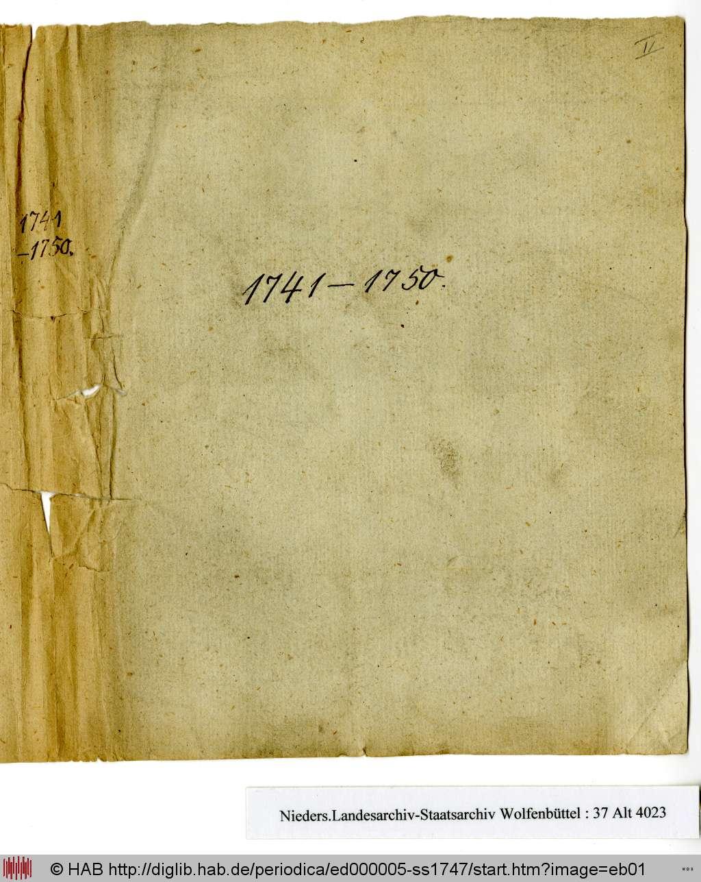 http://diglib.hab.de/periodica/ed000005-ss1747/eb01.jpg