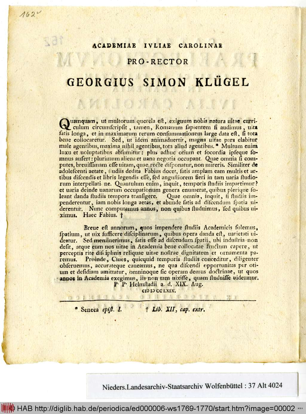 http://diglib.hab.de/periodica/ed000006-ws1769-1770/00002.jpg