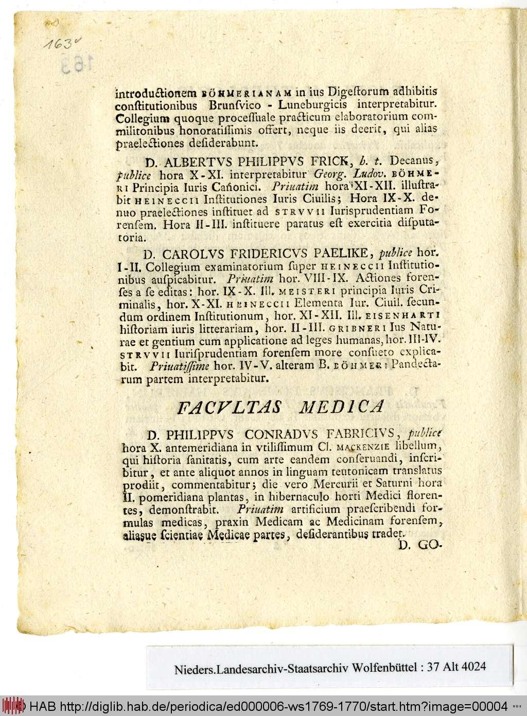 http://diglib.hab.de/periodica/ed000006-ws1769-1770/00004.jpg
