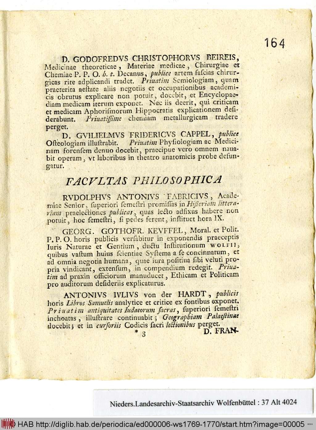 http://diglib.hab.de/periodica/ed000006-ws1769-1770/00005.jpg