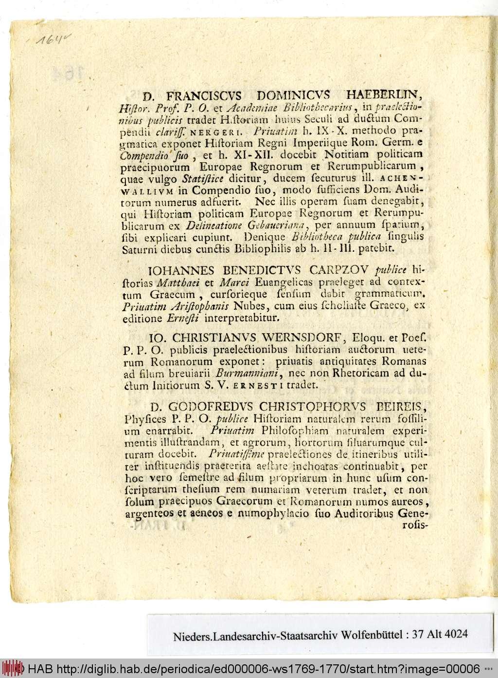 http://diglib.hab.de/periodica/ed000006-ws1769-1770/00006.jpg