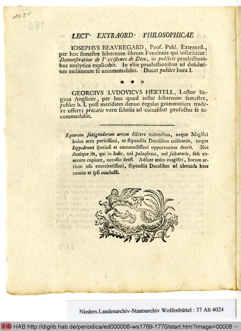 http://diglib.hab.de/periodica/ed000006-ws1769-1770/00008.jpg