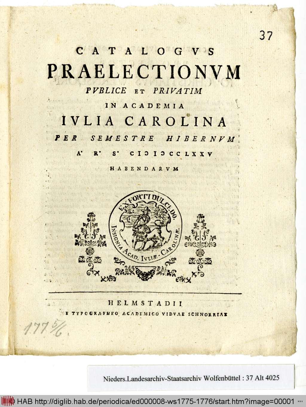 http://diglib.hab.de/periodica/ed000008-ws1775-1776/00001.jpg