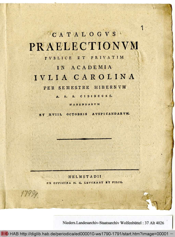 http://diglib.hab.de/periodica/ed000010-ws1790-1791/00001.jpg