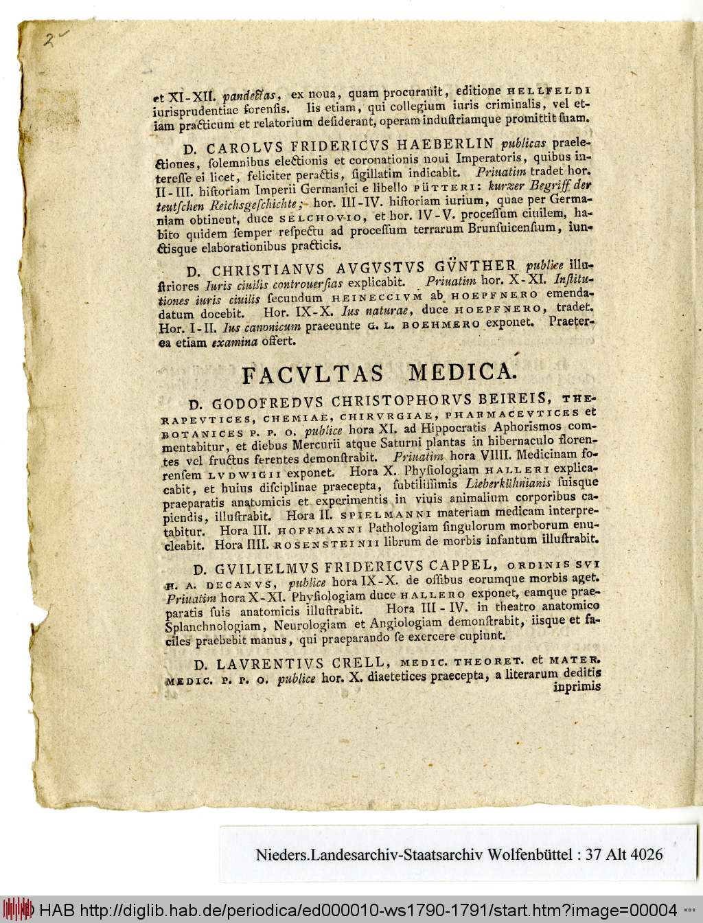 http://diglib.hab.de/periodica/ed000010-ws1790-1791/00004.jpg