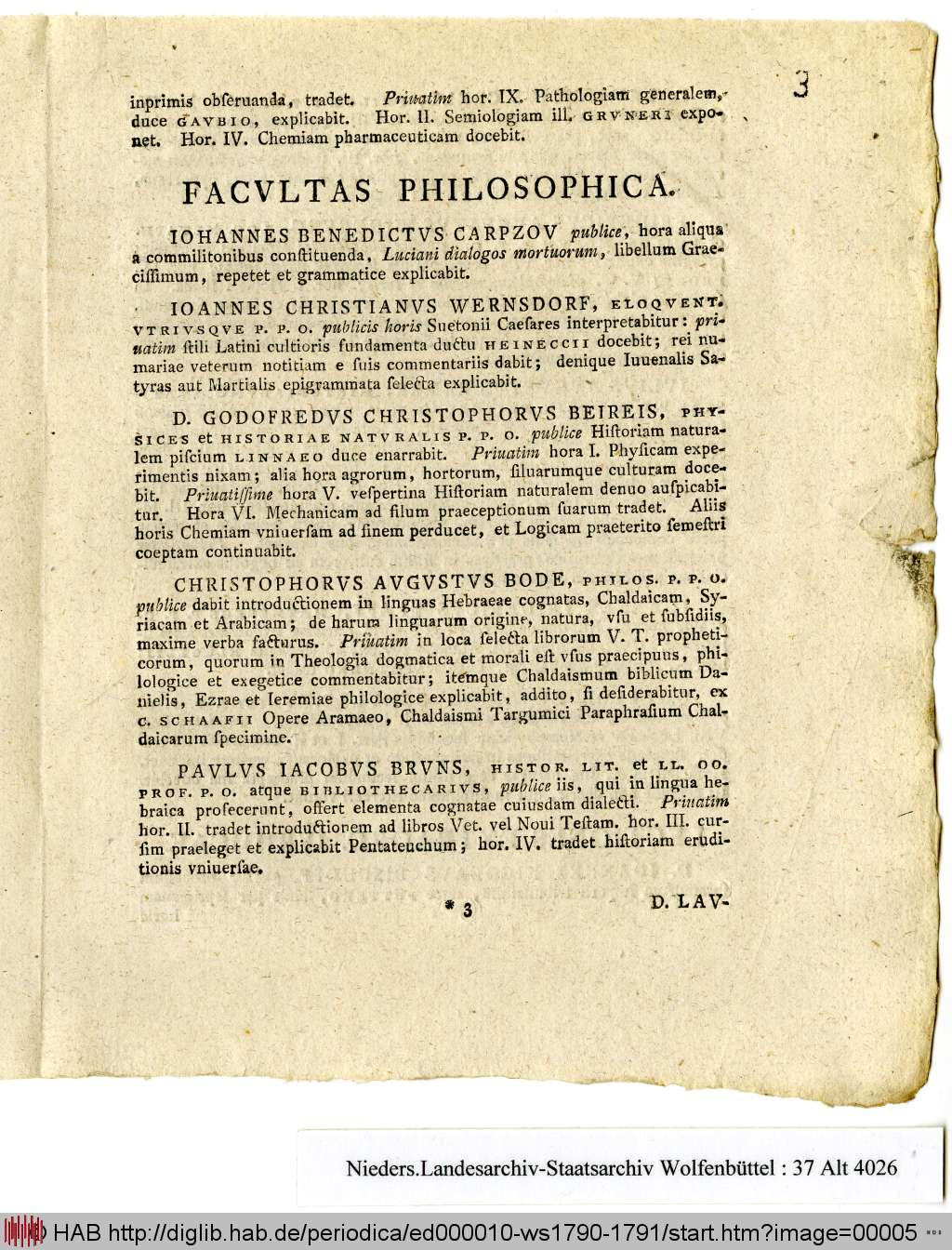 http://diglib.hab.de/periodica/ed000010-ws1790-1791/00005.jpg