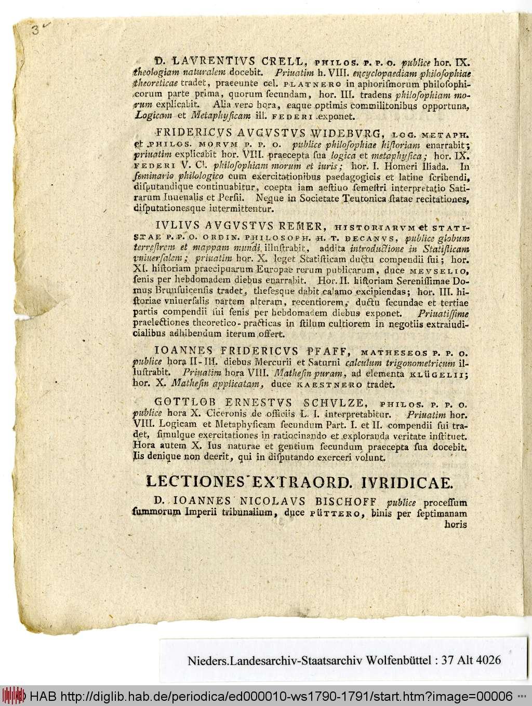http://diglib.hab.de/periodica/ed000010-ws1790-1791/00006.jpg