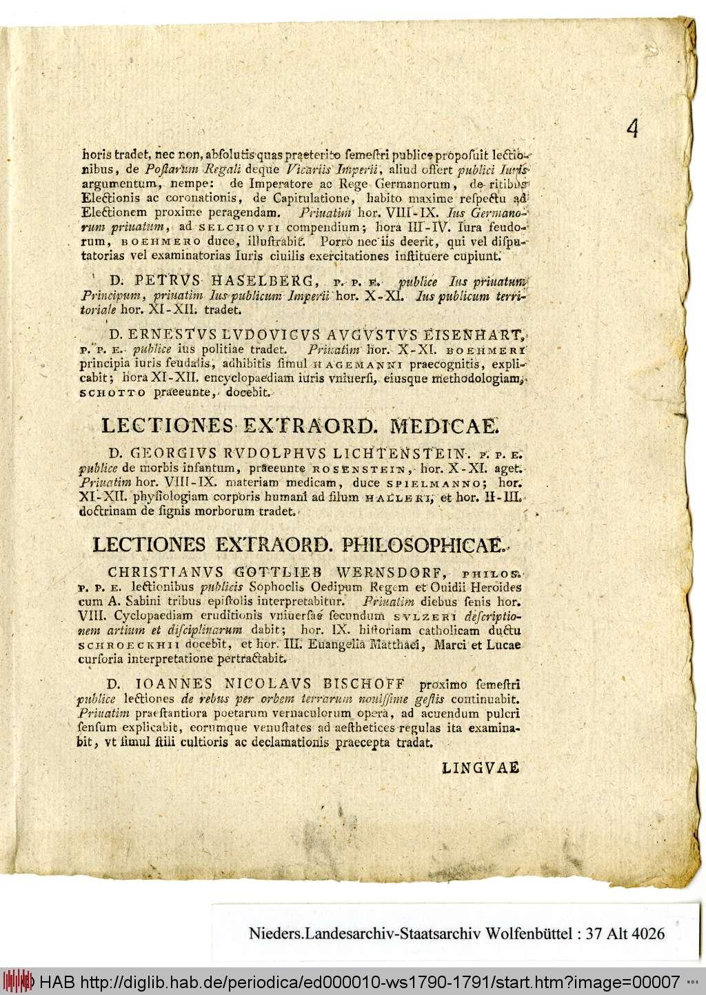 http://diglib.hab.de/periodica/ed000010-ws1790-1791/00007.jpg