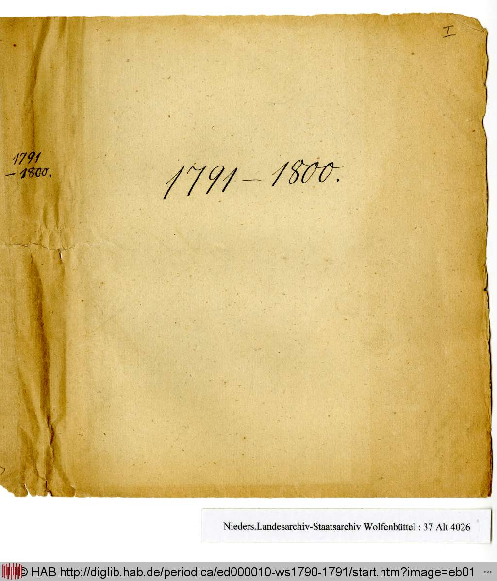 http://diglib.hab.de/periodica/ed000010-ws1790-1791/eb01.jpg