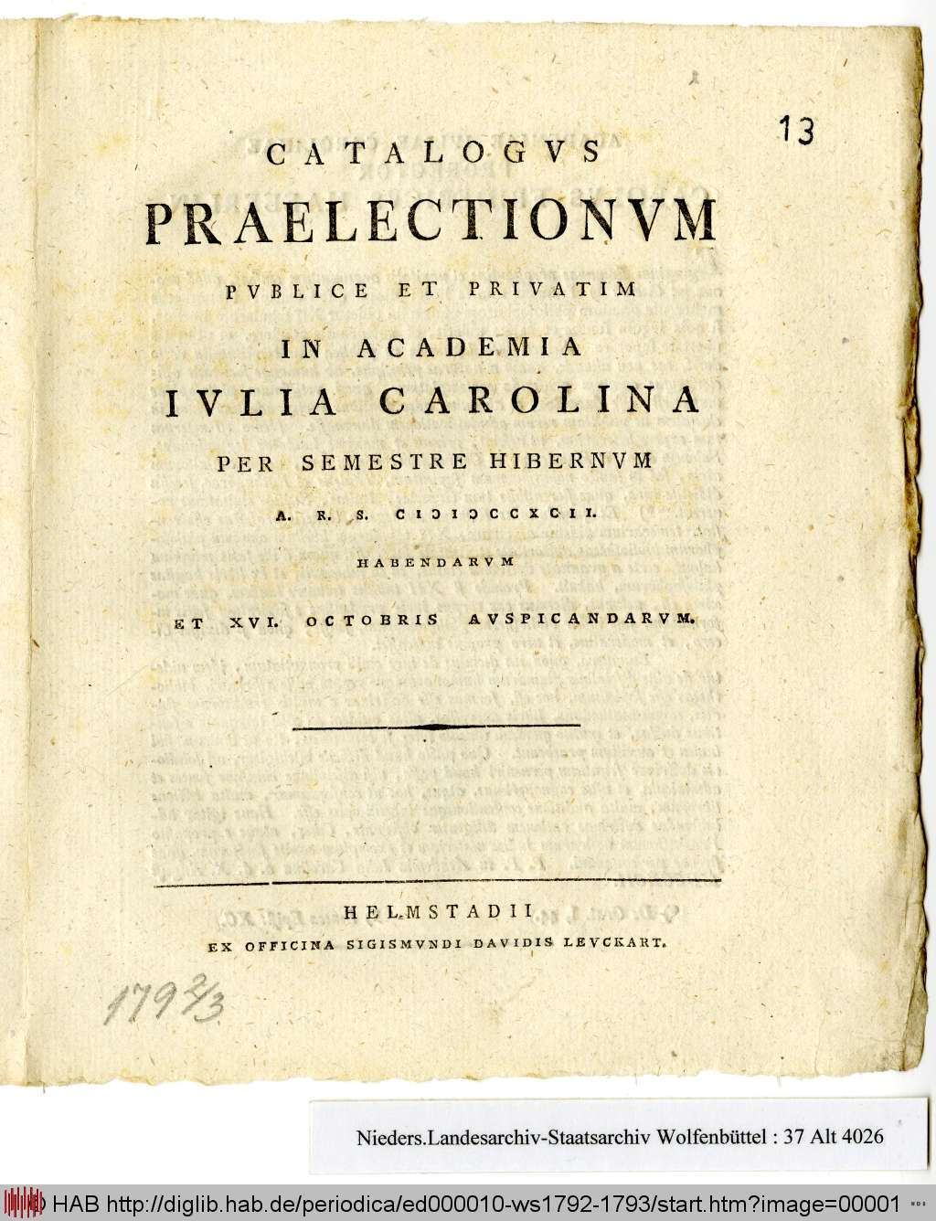 http://diglib.hab.de/periodica/ed000010-ws1792-1793/00001.jpg