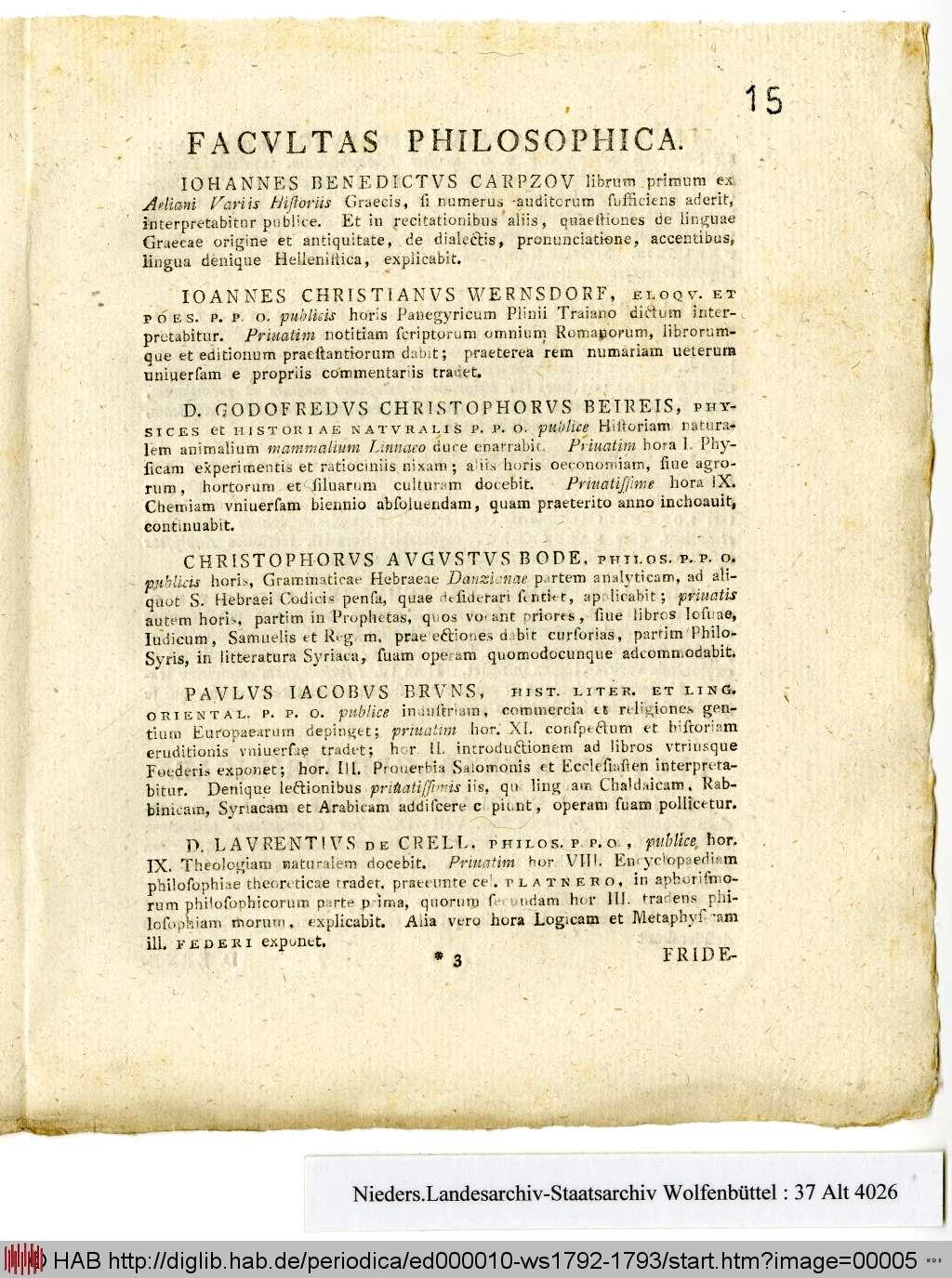 http://diglib.hab.de/periodica/ed000010-ws1792-1793/00005.jpg