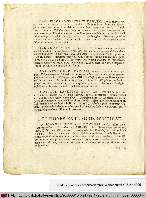 http://diglib.hab.de/periodica/ed000010-ws1792-1793/00006.jpg