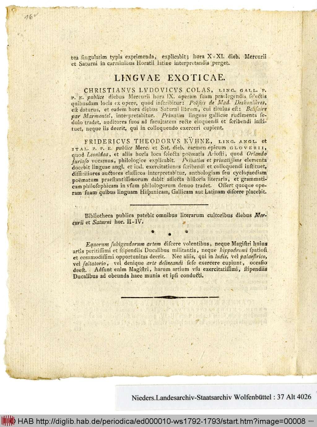 http://diglib.hab.de/periodica/ed000010-ws1792-1793/00008.jpg
