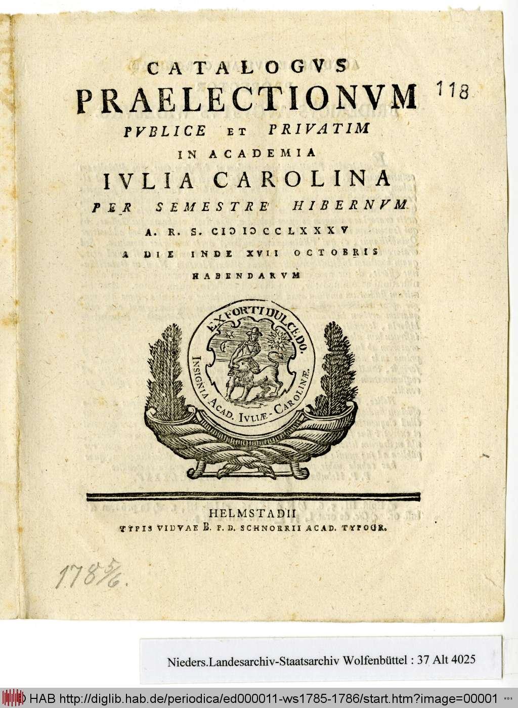 http://diglib.hab.de/periodica/ed000011-ws1785-1786/00001.jpg