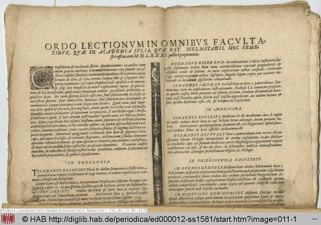 http://diglib.hab.de/periodica/ed000012-ss1581/011-1.jpg