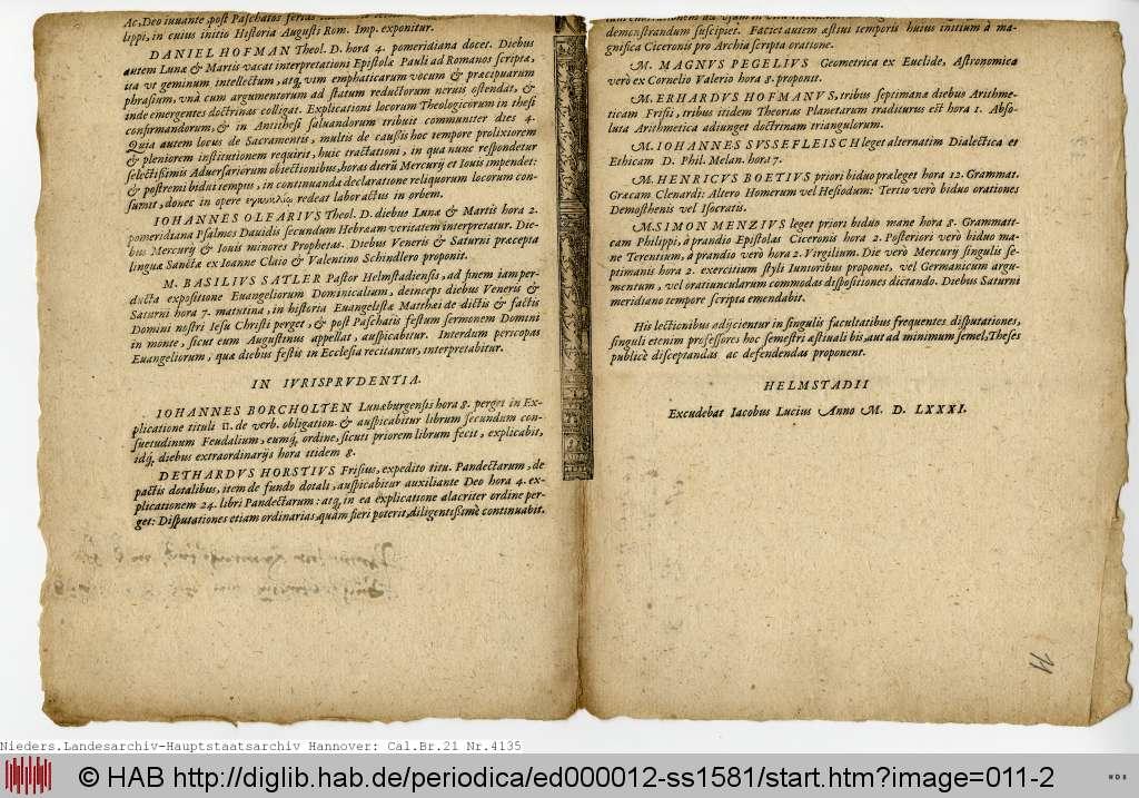 http://diglib.hab.de/periodica/ed000012-ss1581/011-2.jpg