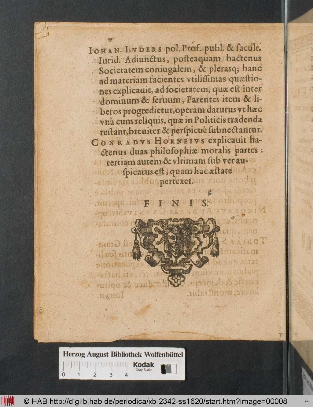 http://diglib.hab.de/periodica/xb-2342-ss1620/00008.jpg