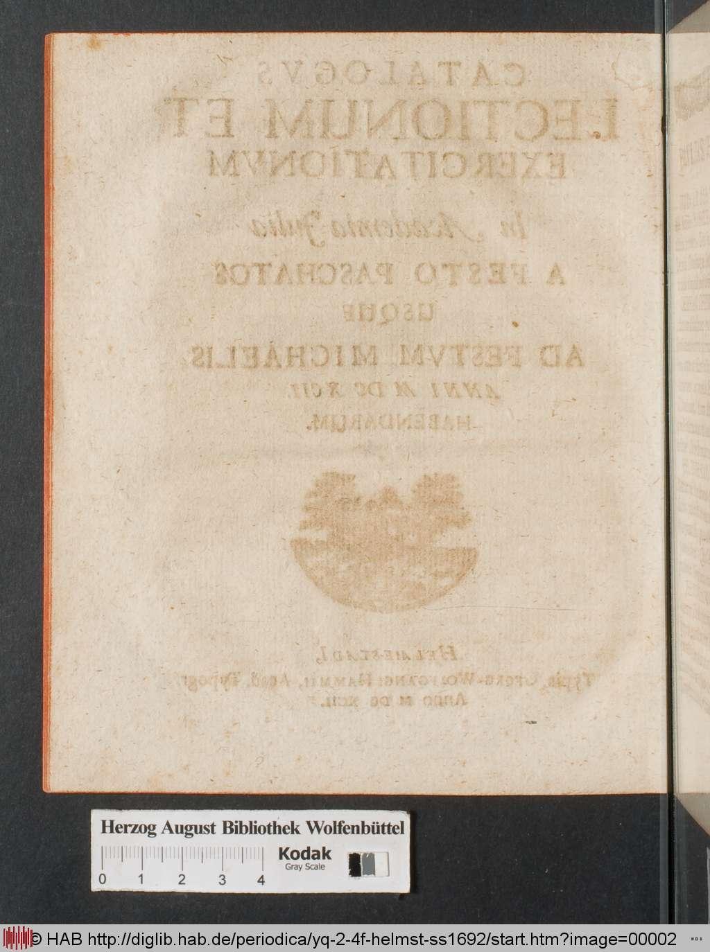 http://diglib.hab.de/periodica/yq-2-4f-helmst-ss1692/00002.jpg