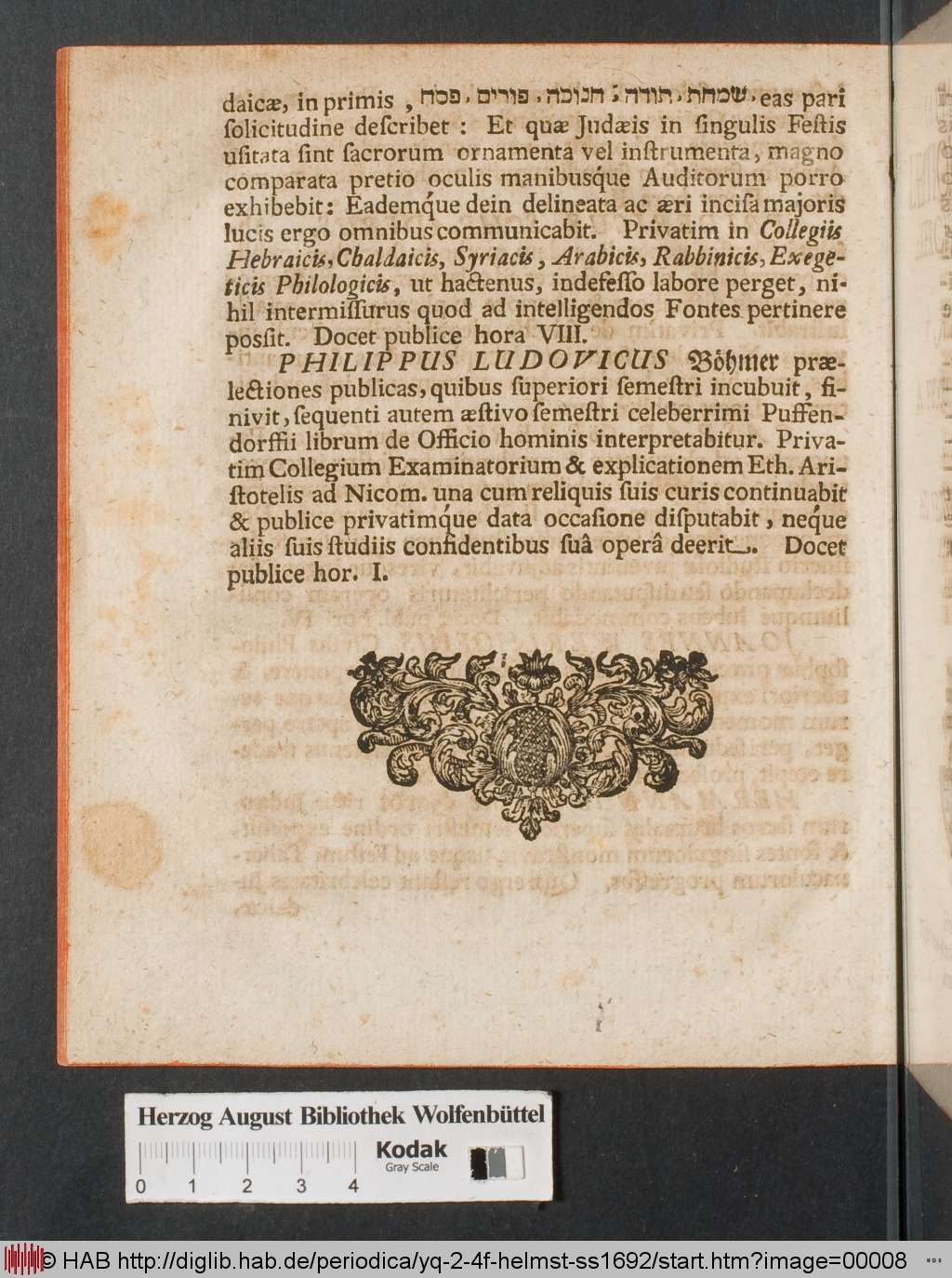 http://diglib.hab.de/periodica/yq-2-4f-helmst-ss1692/00008.jpg