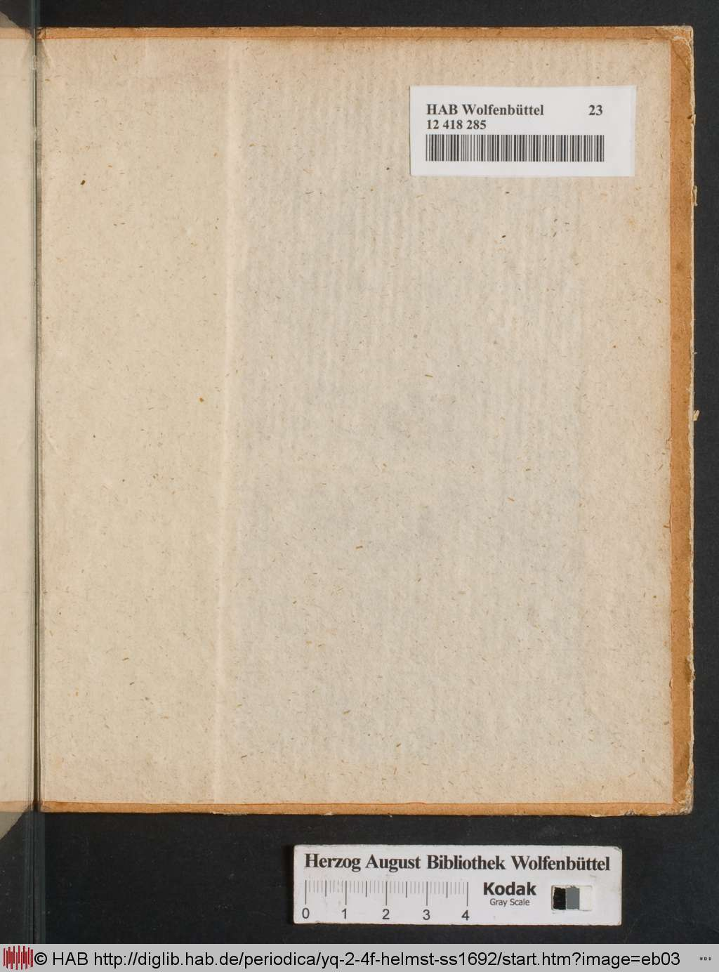 http://diglib.hab.de/periodica/yq-2-4f-helmst-ss1692/eb03.jpg