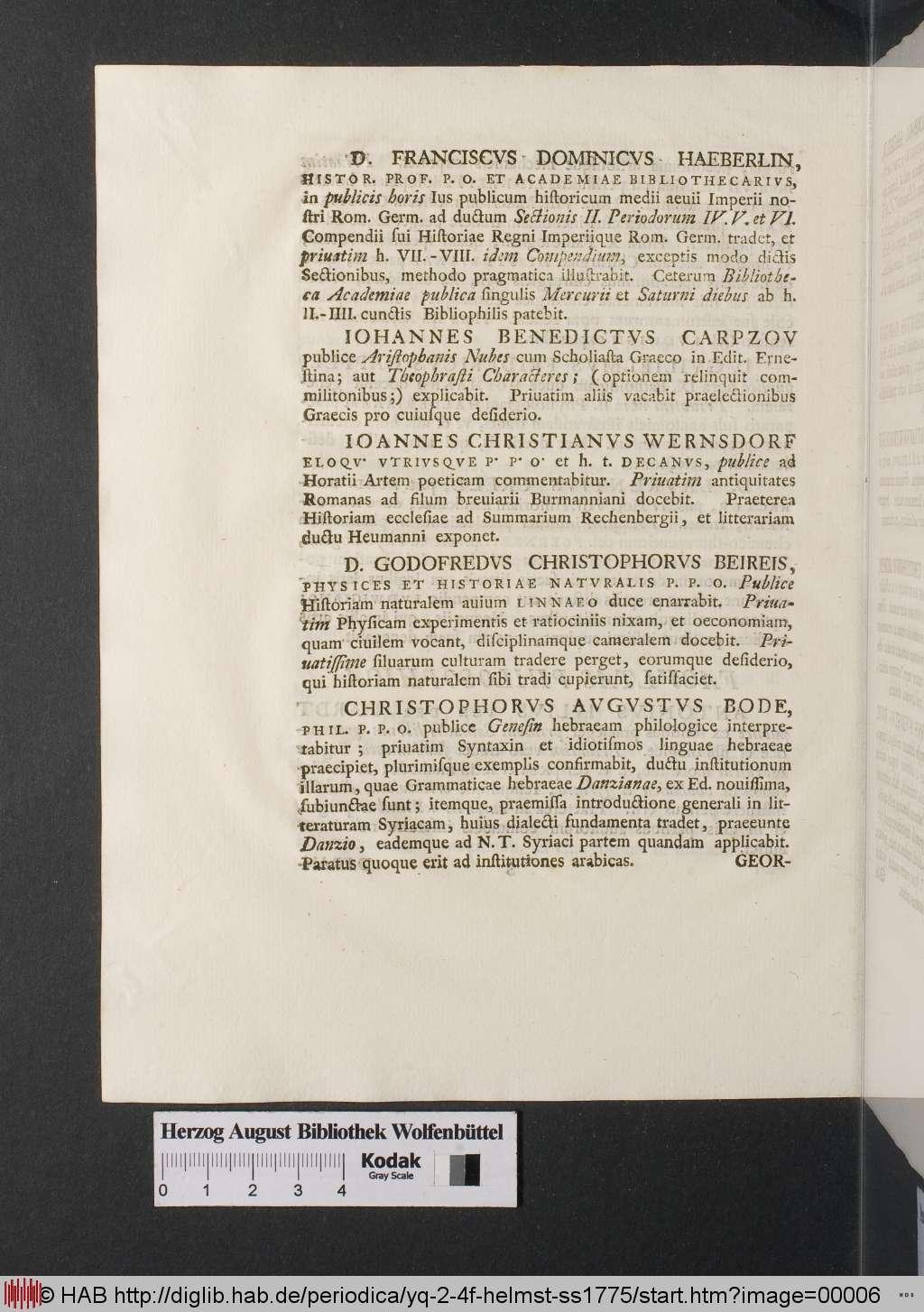 http://diglib.hab.de/periodica/yq-2-4f-helmst-ss1775/00006.jpg
