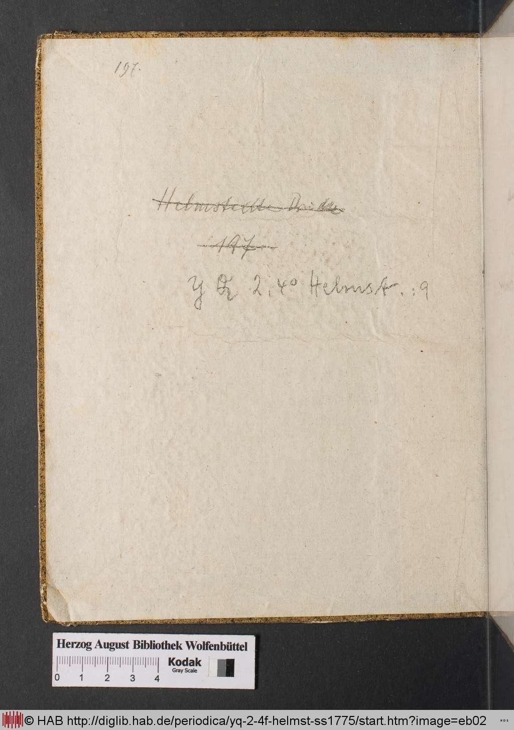 http://diglib.hab.de/periodica/yq-2-4f-helmst-ss1775/eb02.jpg