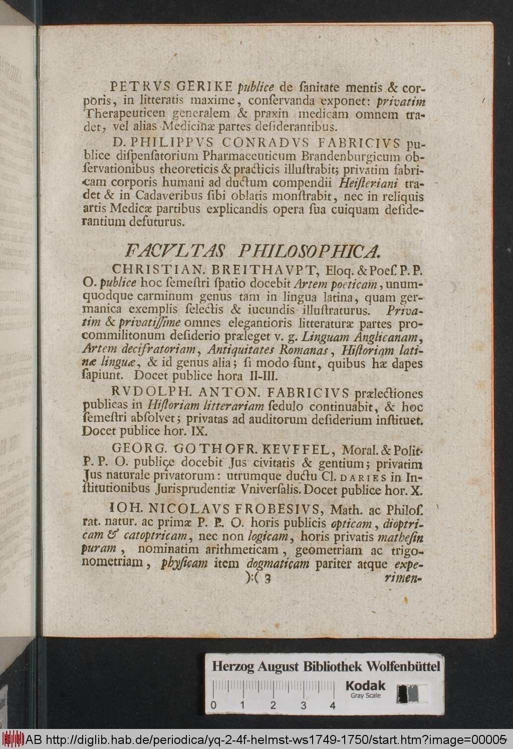 http://diglib.hab.de/periodica/yq-2-4f-helmst-ws1749-1750/00005.jpg