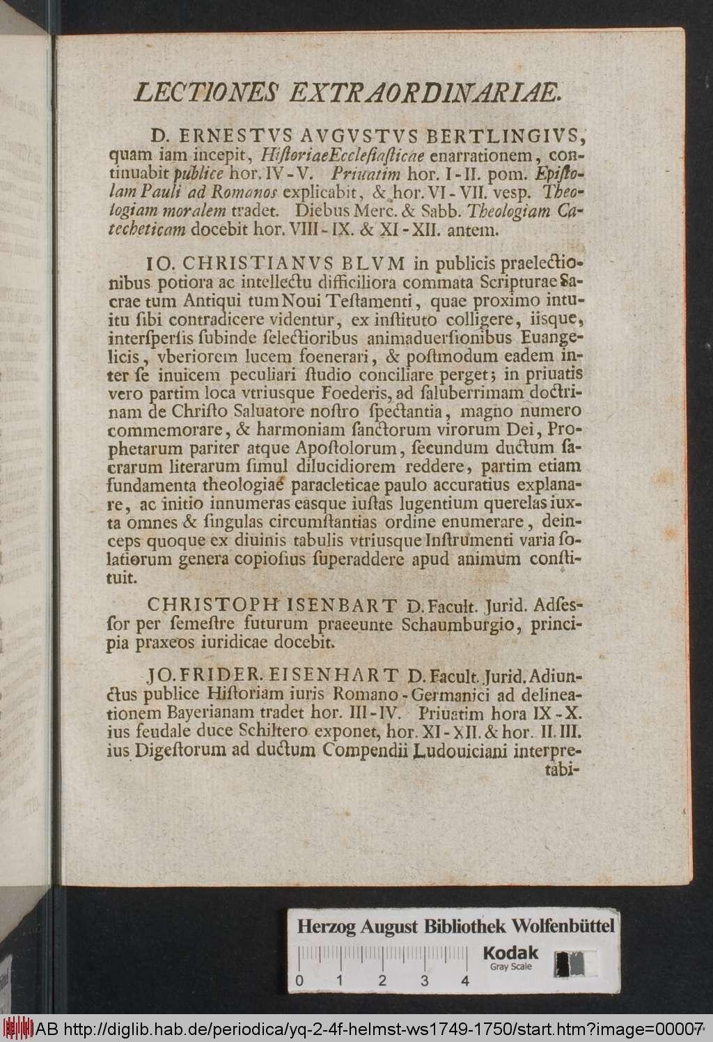 http://diglib.hab.de/periodica/yq-2-4f-helmst-ws1749-1750/00007.jpg