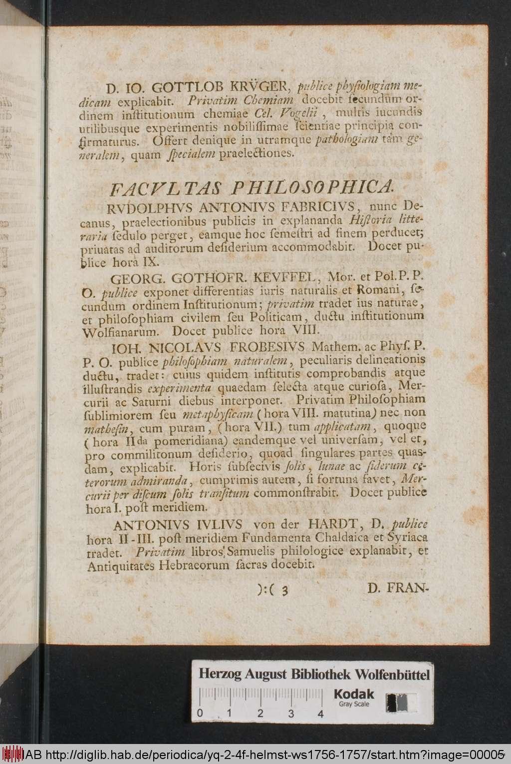 http://diglib.hab.de/periodica/yq-2-4f-helmst-ws1756-1757/00005.jpg