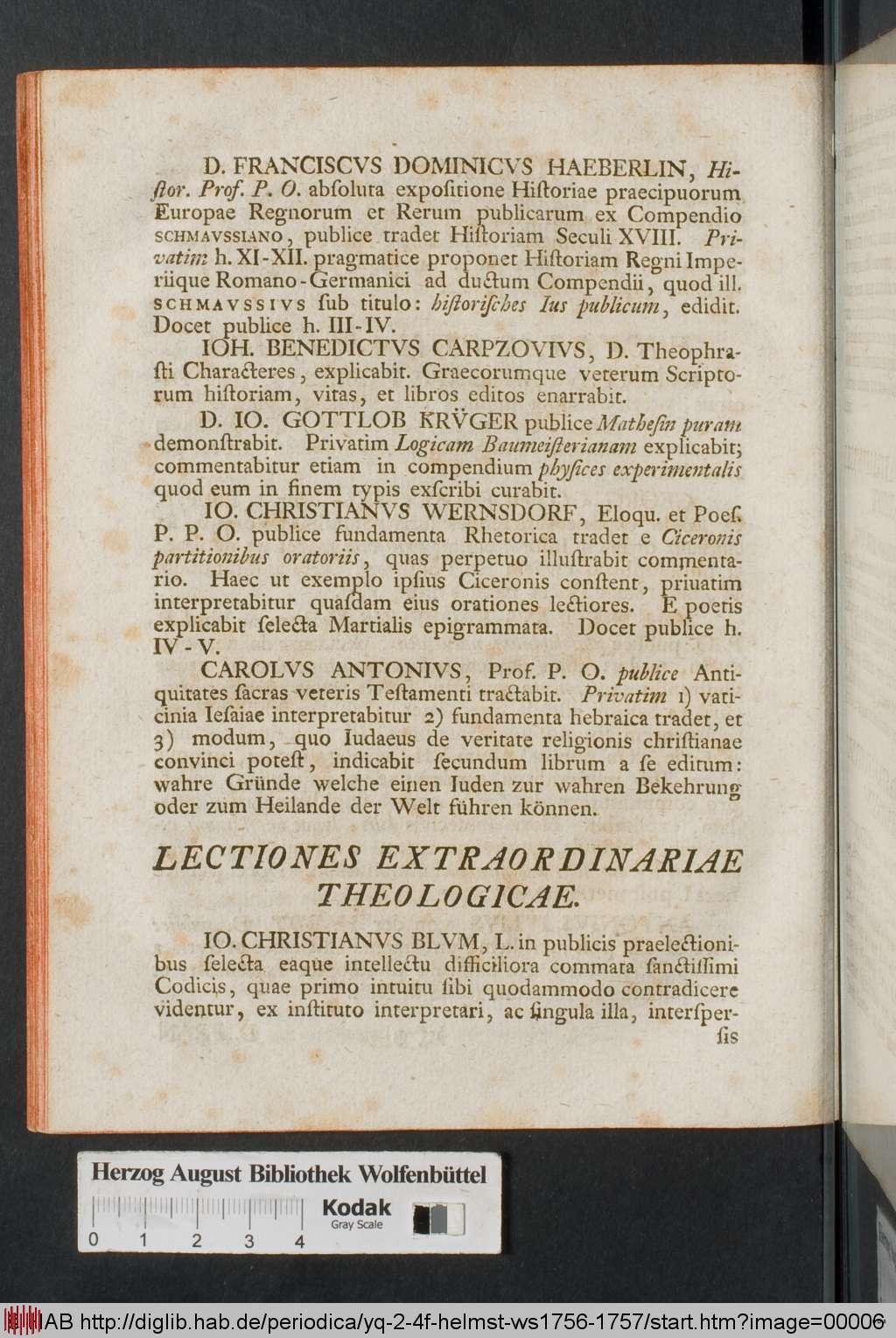 http://diglib.hab.de/periodica/yq-2-4f-helmst-ws1756-1757/00006.jpg