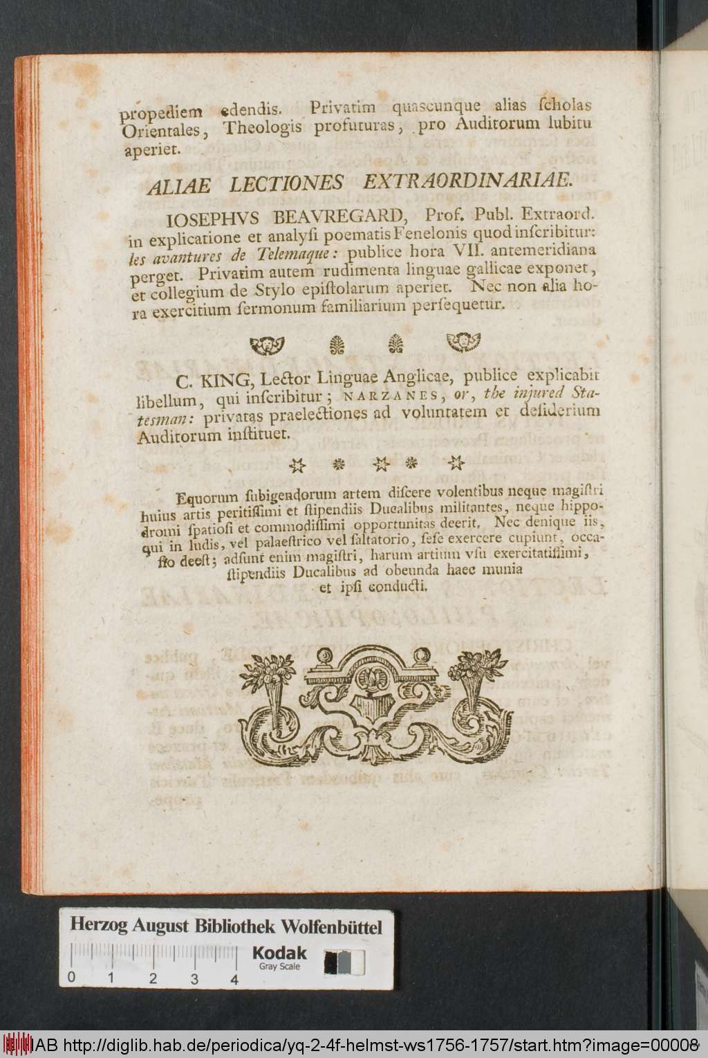http://diglib.hab.de/periodica/yq-2-4f-helmst-ws1756-1757/00008.jpg