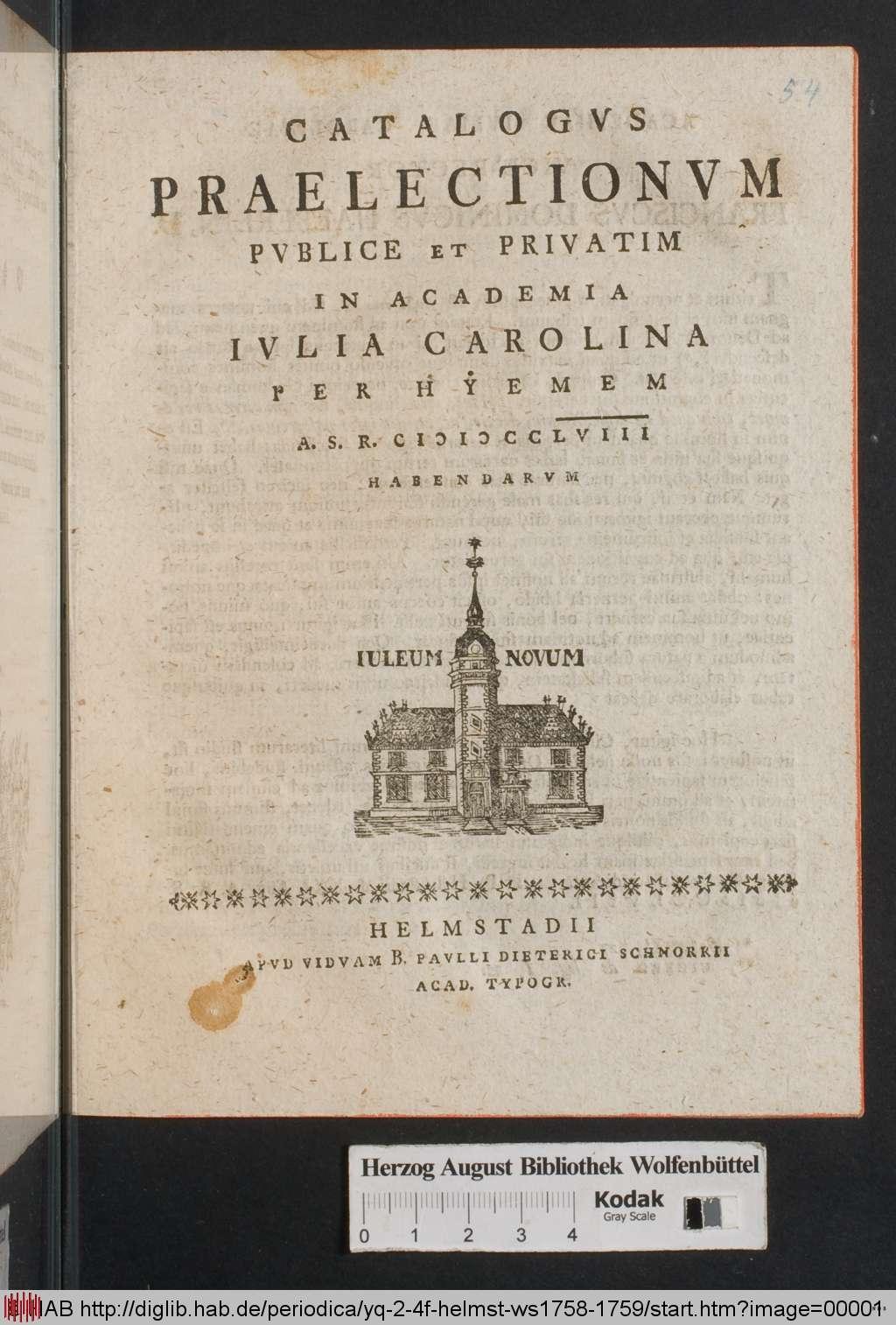 http://diglib.hab.de/periodica/yq-2-4f-helmst-ws1758-1759/00001.jpg