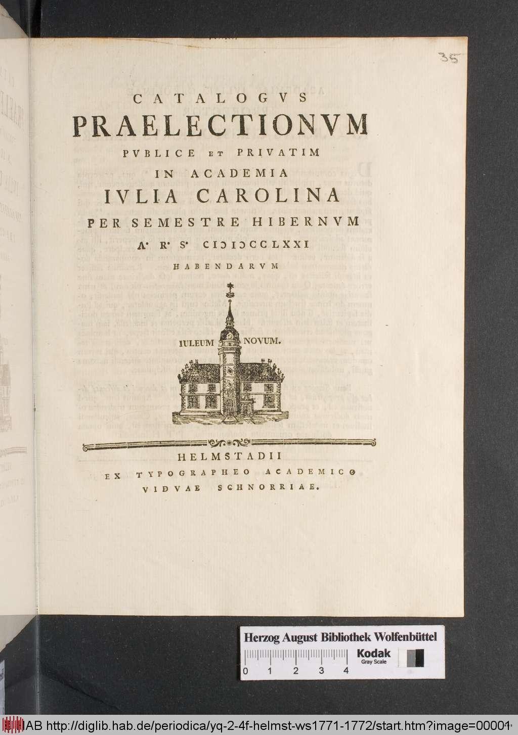 http://diglib.hab.de/periodica/yq-2-4f-helmst-ws1771-1772/00001.jpg