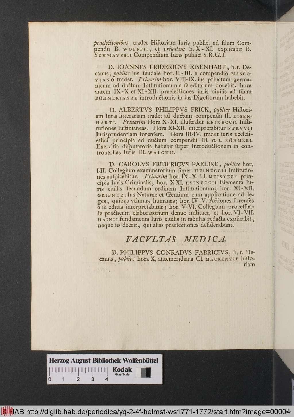 http://diglib.hab.de/periodica/yq-2-4f-helmst-ws1771-1772/00004.jpg