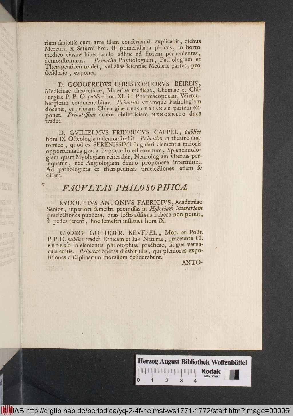 http://diglib.hab.de/periodica/yq-2-4f-helmst-ws1771-1772/00005.jpg