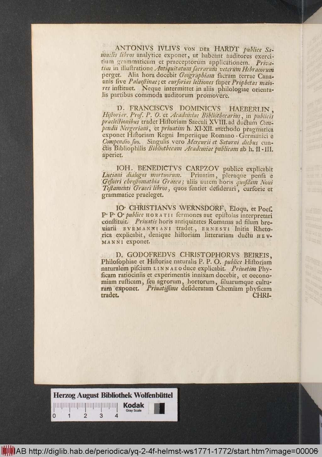 http://diglib.hab.de/periodica/yq-2-4f-helmst-ws1771-1772/00006.jpg