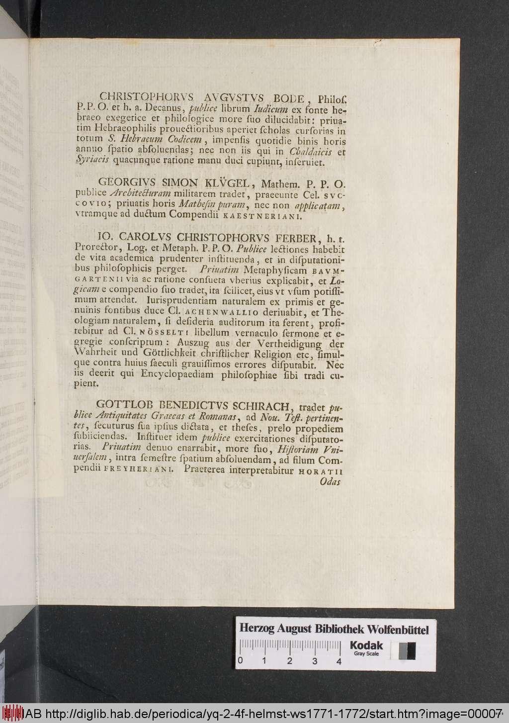 http://diglib.hab.de/periodica/yq-2-4f-helmst-ws1771-1772/00007.jpg