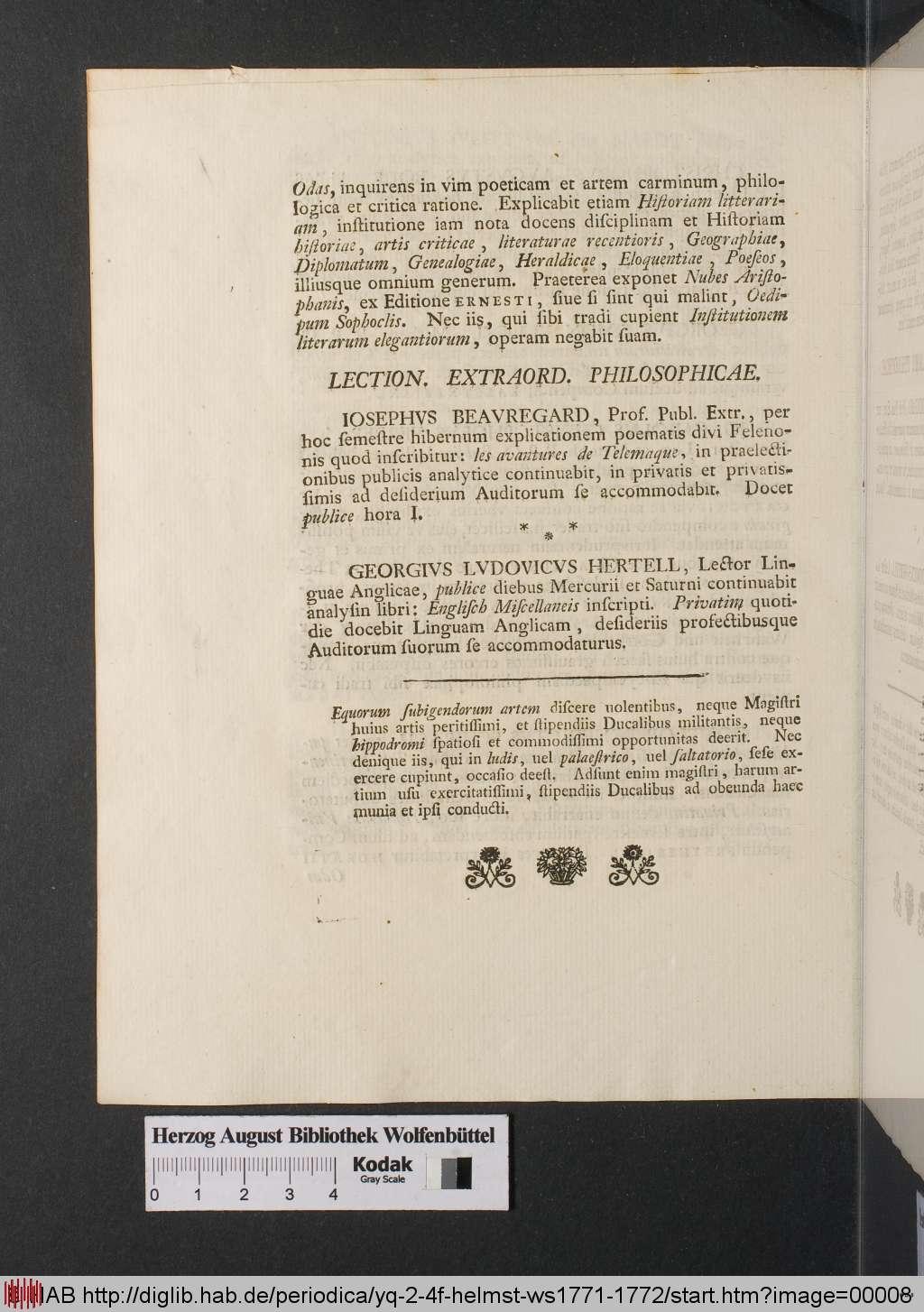 http://diglib.hab.de/periodica/yq-2-4f-helmst-ws1771-1772/00008.jpg