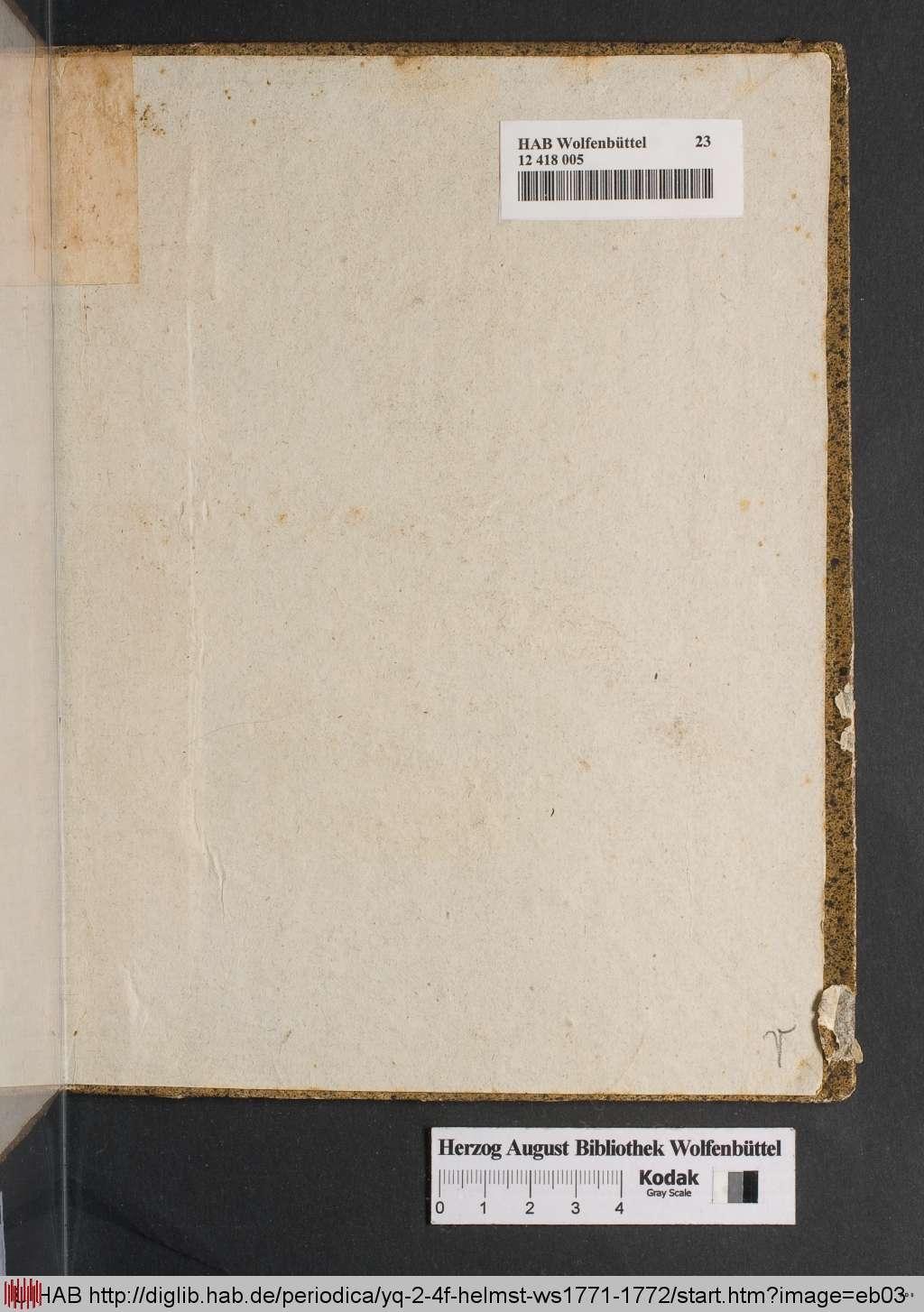 http://diglib.hab.de/periodica/yq-2-4f-helmst-ws1771-1772/eb03.jpg