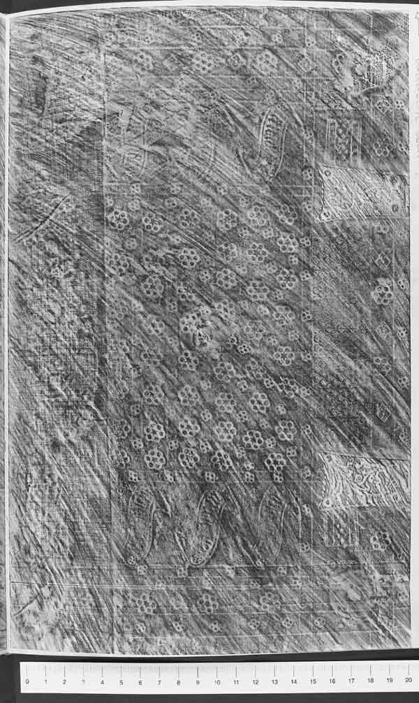Image Description for http://diglib.hab.de/varia/ebdb/gd/hg00021a.jpg