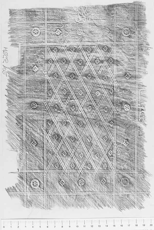 Image Description for http://diglib.hab.de/varia/ebdb/gd/hg00054b.jpg