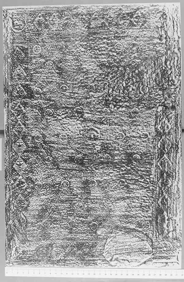 Image Description for http://diglib.hab.de/varia/ebdb/gd/hg00162a.jpg
