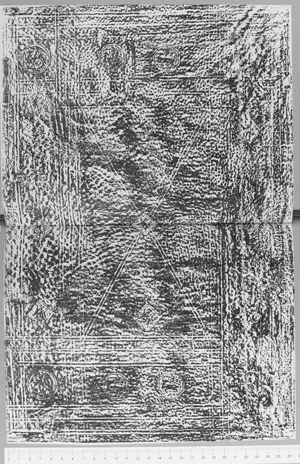 Image Description for http://diglib.hab.de/varia/ebdb/gd/hg00202b.jpg