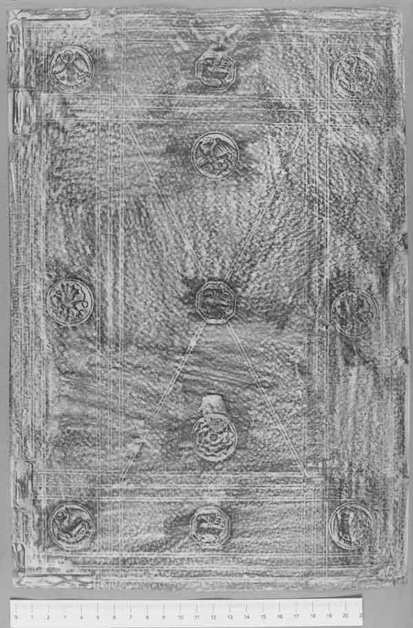 Image Description for http://diglib.hab.de/varia/ebdb/gd/hg00226b.jpg