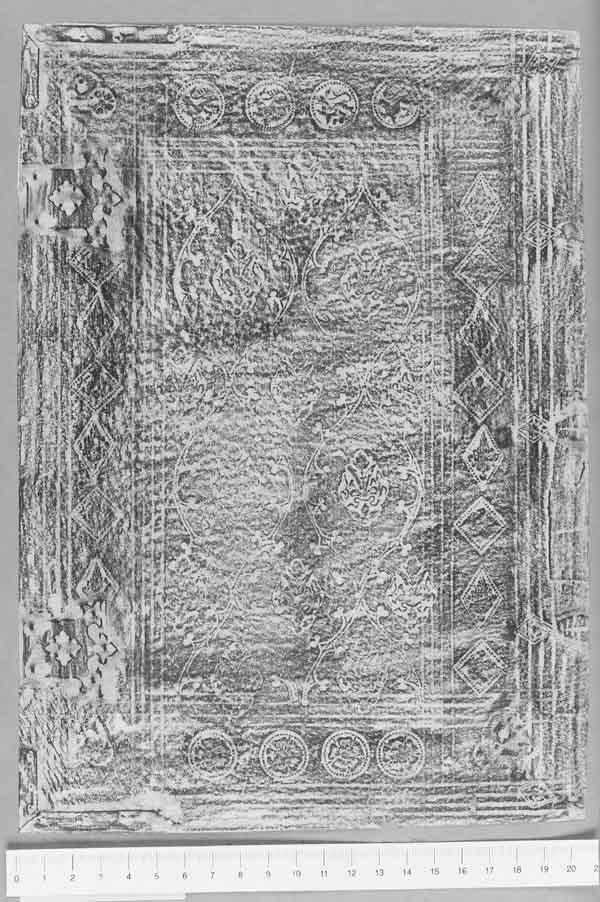 Image Description for http://diglib.hab.de/varia/ebdb/gd/hg00268b.jpg