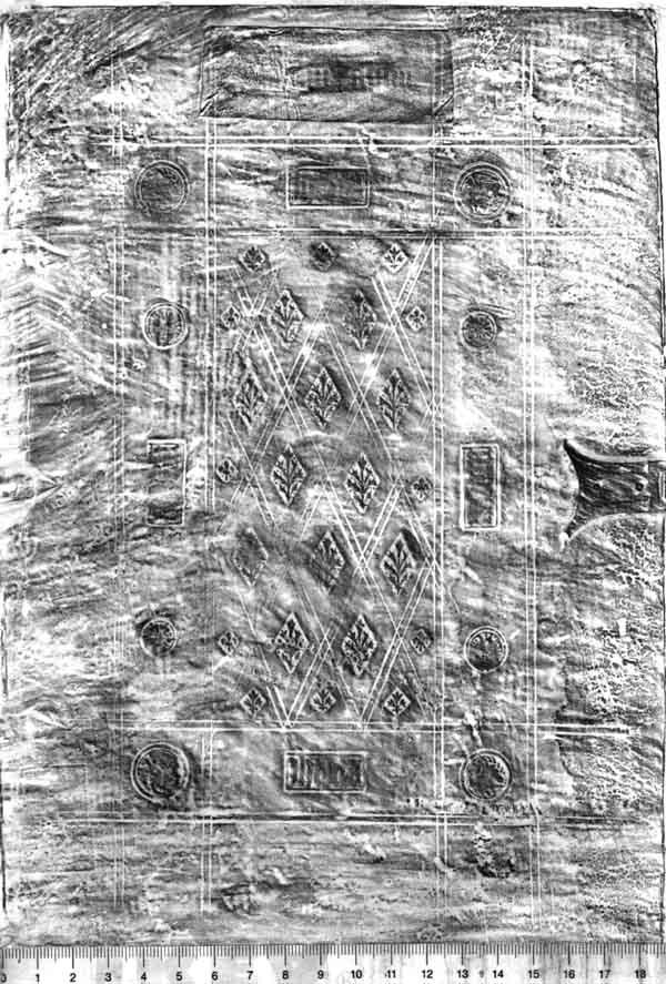 Image Description for http://diglib.hab.de/varia/ebdb/gd/hg00501a.jpg