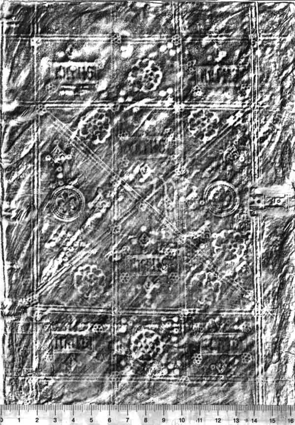 Image Description for http://diglib.hab.de/varia/ebdb/gd/hg00511a.jpg