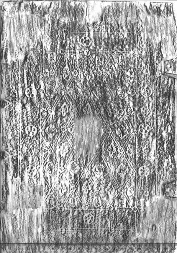 Image Description for http://diglib.hab.de/varia/ebdb/gd/hg00516b.jpg