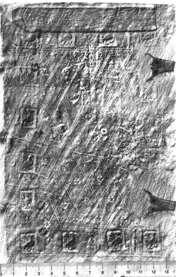 Image Description for http://diglib.hab.de/varia/ebdb/gd/hg00558a.jpg